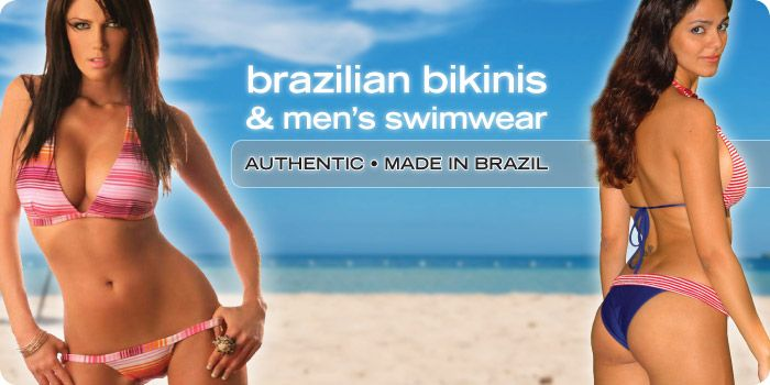 Click here to visit Bella Beachwear Canada